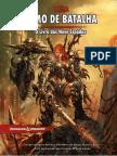 D&D 5E - Tomo de Batalha - O Livro das Nove Espadas - Biblioteca Élfica.pdf