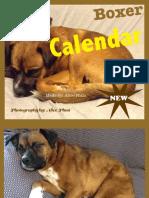 phun jack 12 month calendar