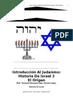 1-A- Historia de Israel 2