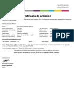 CertificadoCotizante20170111.pdf