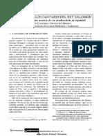 Cantar de los Cantares (Artículo).pdf