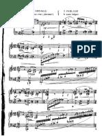 piano2.pdf