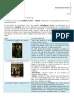 Apuntes de Artes Visuales.docx
