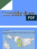 convertidor de par.pdf
