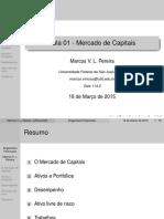 01 - Engenharia Financeira - Mercado de capitais.pdf