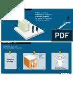 Infograficas Defensa Civil