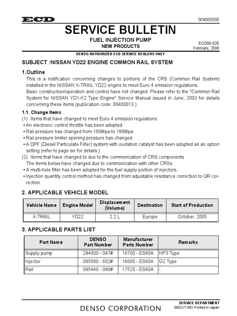 1509564264 denso cr hp3 nissan pdf fuel injection throttle 1hd-fte ecu wiring diagram at alyssarenee.co