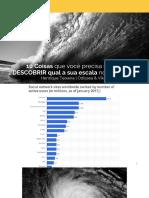 Odissea_Henrique Teixeira_10 coisas qual é sua escala no fb ads_ SP_Abril 2017.pdf