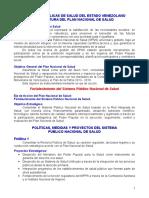 PPS del Estado Venezolano.docx