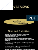 advertisingppt-130708233914-phpapp01