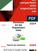 Psicología Del Comportamiento Organizacional_Sesión 1