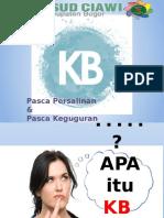 AYO KB