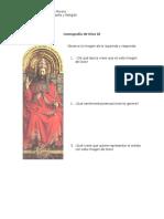 Guía NB5