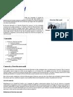 Derecho Mercantil - EcuRed