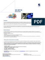 ISO 22716 (1)