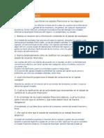 Contabilidad Financiera, Gerardo Guajardo, 5ta edicion, Capítulo 5