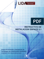 INSTRUCTIVO-INSTALACION-DSPACE-5_1-11.pdf