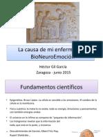 Presentacionferiabnehector2015abril 151008083812 Lva1 App6892 (1)