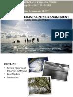 2_PKPT ICZM 2017.pdf