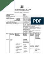IOCC177-08_2_0.pdf