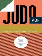 Manual tecnico - Judo.pdf