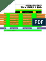 RAPORT PGRI 1 BARU.xls