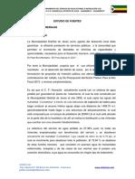 13.3 Estudio de Fuentes_Huaraclla