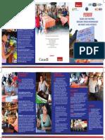 Premium Brochure - Philippines