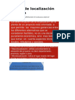 Método de Localización Subjetiva (Docs Prezi.com)