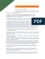 Contabilidad Financiera, Gerardo Guajardo, 5ta edicion, Capítulo 2