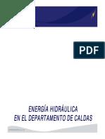 GENSA Ecorregion Eje cafetero.pdf
