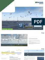 En SkySails Power Wind Power Next Level