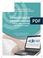 Comportamento Organizacional.pdf