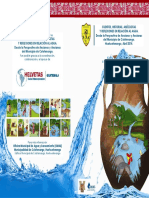 14_recopilacion_del_valor_del_agua_colotenango_1013_final.pdf
