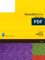 English_(British)_Level_3_-_Tests.pdf