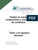 Jose _ Villa _ Ramirez _ s1_ Ti1 _ Los Equipos Eficaces
