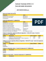 B9H00103_PSRPT_2016-11-23_15.37.33.pdf