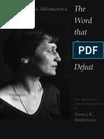 Three_Long_Poems_(trans_Anderson)_-_Anna_Akhmatova-3.pdf