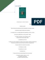 Libro Conceptos Basicos de Cabala- Rav. laitman