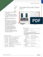 katalog_tps_02.pdf