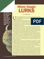 Where Danger Lurks - Olivier Blanchard.pdf