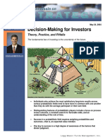 decisionmaking.pdf