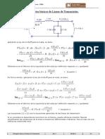 Introducción teórica R5