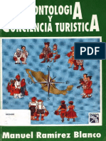 deontologia del turismo.pdf