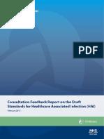 20150701 HAI Consultation Report FINAL