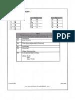 Listening-Answer-key Test 1.pdf