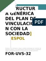 1.ESTRUCTURA GENÉRICA DEL PLAN DE VINCULACIÓN V1 2016-08-24 - TODOS