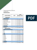 sarjana-ekstensi.pdf