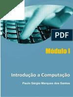 Introducao a Computacao