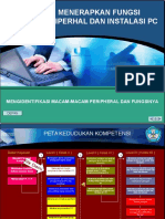 kk2-FUNGSI PERIP & INST PC.ppt